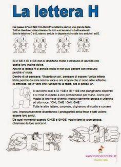 Trova e cerchia le sillabe va ve vi vo vu classe prima schede didattiche pinterest album for Parole con gi