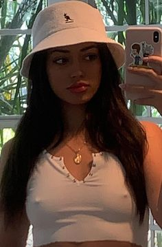 Pretty People, Beautiful People, Mode Grunge, Cindy Kimberly, Jolie Photo, Photo Instagram, Look At You, Look Cool, Pretty Girls