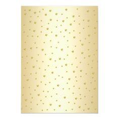 Quinceanera - Gold Black White Invitation #Ad , #AD, #Black#White#Invitation#Shop Hot Pink Roses, Blue Roses, White Roses, Pink And Gold, Black Gold, Black White, Gold Invitations, Rose Gold Foil, Pink Design