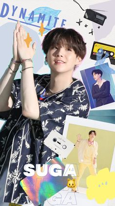 Bts Suga, Min Yoongi Bts, Bts Bangtan Boy, Bts Taehyung, Bts Boys, Jhope, Min Yoongi Wallpaper, Bts Wallpaper, Foto Bts