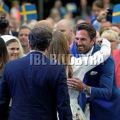 #princessmadeleine  #prinsessanmadeleine  #kungliga #royals #swedishroyal  #victoriadagen2016