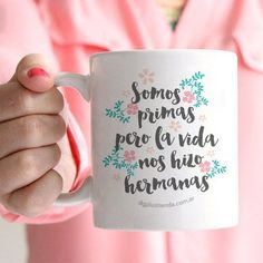 21 Mugs For Tea Drinkers Who Hate Coffee You're My Favorite, My Favorite Things, Morning Drinks, Frases Tumblr, Unique Coffee Mugs, Funny Mugs, Funny Coffee, Tea Mugs, Gifts In A Mug