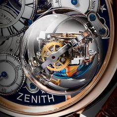 ZENITH Academy Christophe Colomb Hurricane Revolución - See more at: http://watchmobile7.com/articles/zenith-academy-christophe-colomb-hurricane-revolucion#sthash.kGOwnoj1.dpuf