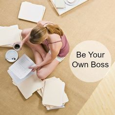 What to Think About Before Switching to Self-Employment Home Business Opportunities, Business Tips, Self Employment, Budgeting Finances, Budgeting Tips, Career Advice, Career Success, Be Your Own Boss, Business Inspiration
