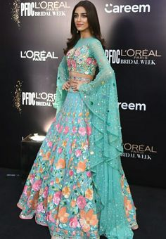 The Best Pin By Wafa Khan On Desi Dhamaka Shadi Dresses Of Long Dress Design Inspiration And Designers Popular