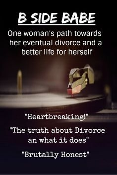 One woman's journey through her eventual divorce. Relationships Are Hard, Marriage Relationship, Financial Success, Self Care Routine, Writing A Book, Writing Tips, Life Inspiration, Self Development, Self Esteem