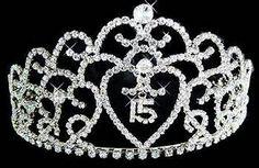 Crown!!!