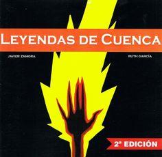 Leyendas de Cuenca