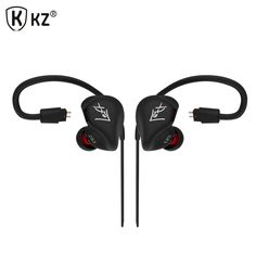 >> Click to Buy << Original KZ ZS3 Hifi Earphone With/Without Microphone Metal Heavy Bass Sound Music Earphone Phone Calls For Mobile Phone PC MP3 #Affiliate