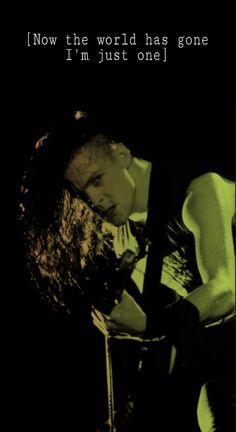 ¿Cansado de buscar fondos de Metallica bonitos y no encontrarlos? ¡Es… #detodo # De Todo # amreading # books # wattpad Metallica Wallpapers, Jason Newsted, Master Of Puppets, Ride The Lightning, Musical, Wattpad, Just Love, Religion, Lol