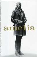"""""""Amelia: The Centennial Biography of an Aviation Pioneer"""" by Donald M. Goldstein and Katherine V. Dillon. Available in the Valencia West Campus Library."""