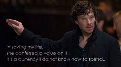 Sherlock - Saison 4 - Épisode 2 - The Lying Detective Sherlock Bbc, Sherlock Season 4, Sherlock Series, Benedict Cumberbatch Sherlock, Most Watched Tv Shows, The Lying Detective, True Detective, Louise Brealey, Tv Reviews