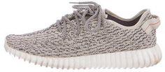 Yeezy x Adidas 350 Boost Sneakers