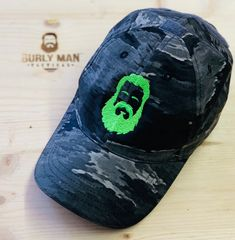 Excited to share this item from my shop: ATACS Camo Tru Spec Tru-Spec Hat ATACS ghost ix aux fgx camouflage USA Made by Burly Man Tactical True Spec Custom Holsters, M&p Shield, Kydex Holster, Logo Color, Camouflage, Etsy Shop, Hats, Military Camouflage, Hat