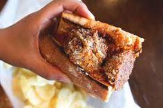 best sandwiches - Google Search