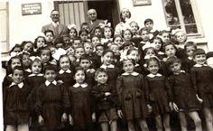 Muallim Yahya Efendi İlkokulu