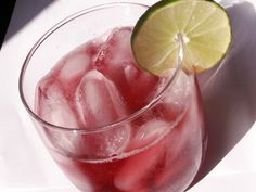 juice and pineapple make it festive new zealand kiwi sangria recipe ...