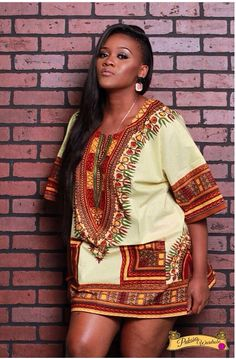 Addis Abeba ~African fashion, Ankara, kitenge, African women dresses, African prints, African men's fashion, Nigerian style, Ghanaian fashion ~DKK