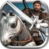 Arcane Knight 2.2 MOD APK Unlimited Money  action games