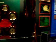 whitefish point maritime museum