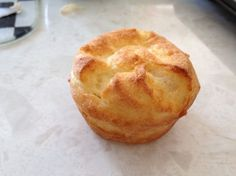 Gluten-Free Yorkshire Pudding Recipe - Food.com