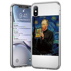 ymenstore coque iphone 7 plus