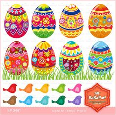Hey, I found this really awesome Etsy listing at http://www.etsy.com/ru/listing/94568492/printable-easter-eggs-and-birds-personal