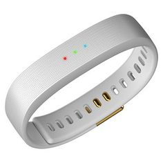 """Razer Nabu X Fitness SmartBand for iPhone and Android Devices White This All New """"Razer Nabu X"""" is the 'Sleek' Everyday Smartwear with """"DISCREET"""" Notifications, Activity Tracking, Band* to Band* Social Connectivity and MUCH, Fitness Tracker Reviews, Waterproof Fitness Tracker, Fitbit Charge Hr, Top Gadgets, Home Security Systems, Dashcam, Go Shopping, Fun Workouts, Cool Things To Buy"""