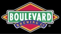 Boulevard Brewing Company - esp. Tank 7.