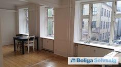 Hannovergade 10, 1. th., 2300 København S - Lys andelsbolig med 3 værelser #andel #andelsbolig #andelslejlighed #kbh #københavn #amager #selvsalg #boligsalg #boligdk
