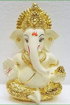 Happy Diwali Wallpapers, Happy Diwali Images, Shri Ganesh Images, Ganesha Pictures, Lord Murugan Wallpapers, Lord Krishna Wallpapers, Ganesh Idol, Ganesha Art, Ganesh Bhagwan