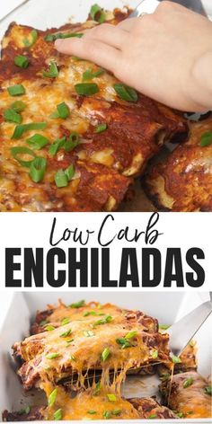 Healthy Low Carb Recipes, Low Carb Dinner Recipes, Diet Recipes, Easy Low Carb Meals, Low Carb Hamburger Recipes, Low Car Meals, Low Carb Crockpot Recipes, Free Keto Recipes, Low Carb Chicken Recipes