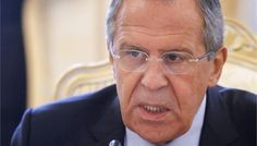 Karavanas The Blog: Ρωσία καλεί Πεντάγωνο να «συντονιστούν» για τη Συρ...