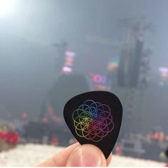 Coldplay Magic, Coldplay Art, Coldplay Concert, Coldplay Wallpaper, Chris Martin Coldplay, Music Aesthetic, Bmth, Rare Pictures, Me Me Me Song