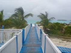 Pilar Beach - Cuba
