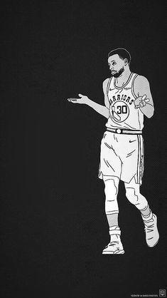 Stephen Curry Basketball, Mvp Basketball, Nba Stephen Curry, Nba Wallpapers Stephen Curry, Stephen Curry Wallpaper, Cool Basketball Wallpapers, Sports Wallpapers, Nba Pictures, Basketball Pictures