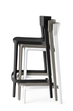 Small Armchair For Bedroom Wicker Counter Stools, Island Stools, Stools For Kitchen Island, Outdoor Bar Stools, 24 Bar Stools, Swivel Bar Stools, Outdoor Dining, Outdoor Spaces, Metal Chairs