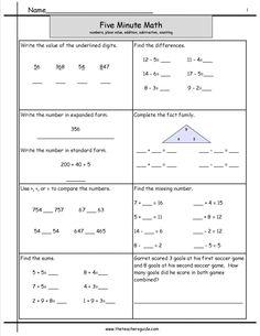 math worksheet : time clock telling time and worksheets on pinterest : Worksheet Works Multiplication