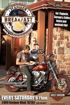 The perfect date. Biker Rallies, Biker Love, Motorcycle Events, Harley Davidson Dyna, Easy Rider, Hot Bikes, Parking, Coming Home, Custom Motorcycles