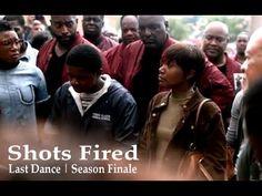 (Review) Shots Fired Hour 10 | Season One Finale | Last Dance (Recap)