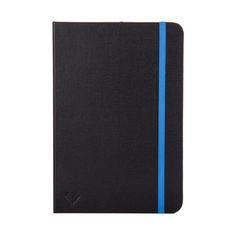 VirguCase para iPad mini