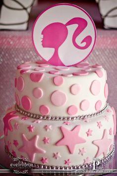 Full P - sweets & parties                                                                                                                                                     Más
