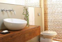 blog de decoração - Arquitrecos: Banheiros fora do comum