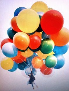 let's burst the balloons again