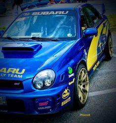 Subaru Impresa Subaru Wrx Wagon, Subaru Impreza Sedan, Subaru Wrc, Subaru Rally, Japan Cars, Wrx Sti, Courses, Fast Cars, Car Stuff