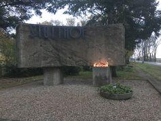Muzeum Stutthof 2-11-2017