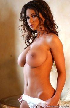 Skinny susan olsen nude