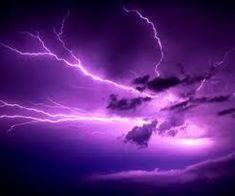 Kuvahaun tulos haulle purple gay aesthetic