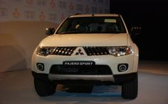 Hindustan Motors has announced that it will introduce the automatic version of Mitsubishi Pajero Sport in India. The exact launch date of the vehicle is yet to be announced, however, it is expected that the launch could happen by the middle of this year. Mitsubishi Pajero Sport, Mitsubishi Cars, Sports, Hs Sports, Sport