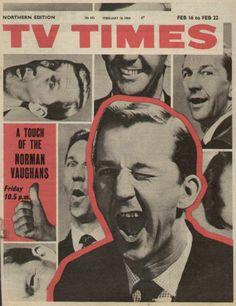 16th February 1964